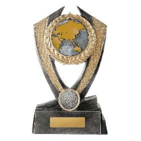 Education Trophy W18-1703 - Trophy Land