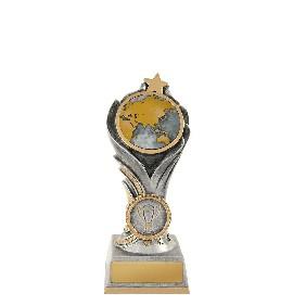 Education Trophy W18-1704 - Trophy Land
