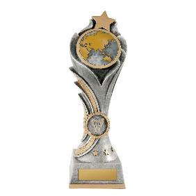 Education Trophy W18-1706 - Trophy Land
