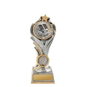 Education Trophy W18-1715 - Trophy Land