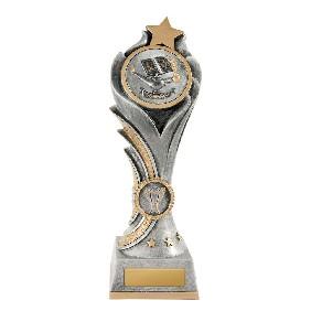 Education Trophy W18-1716 - Trophy Land
