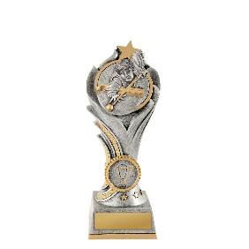 Snooker Trophy W18-2916 - Trophy Land