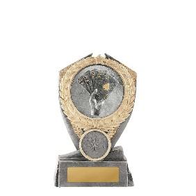 Cards Trophy W18-3001 - Trophy Land