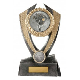 Cards Trophy W18-3003 - Trophy Land