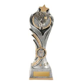 Cards Trophy W18-3006 - Trophy Land