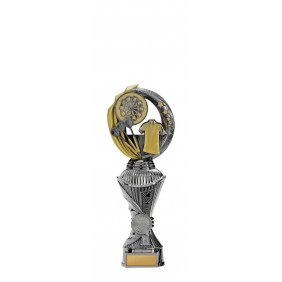 Darts Trophy W18-3115 - Trophy Land