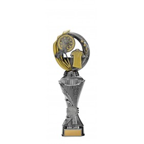 Darts Trophy W18-3116 - Trophy Land