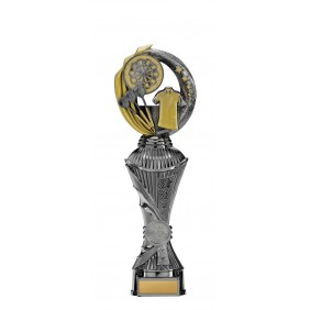 Darts Trophy W18-3117 - Trophy Land