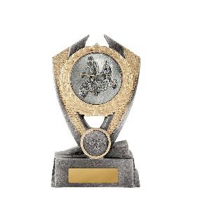 Cycling Trophy W18-3202 - Trophy Land