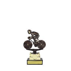 Cycling Trophy W18-3207 - Trophy Land