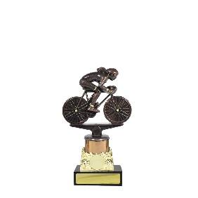 Cycling Trophy W18-3213 - Trophy Land