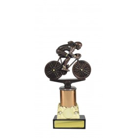 Cycling Trophy W18-3214 - Trophy Land