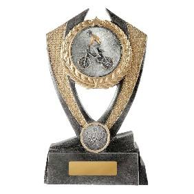 Cycling Trophy W18-3219 - Trophy Land