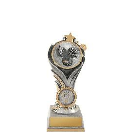 Triathlon Trophy W18-3220 - Trophy Land