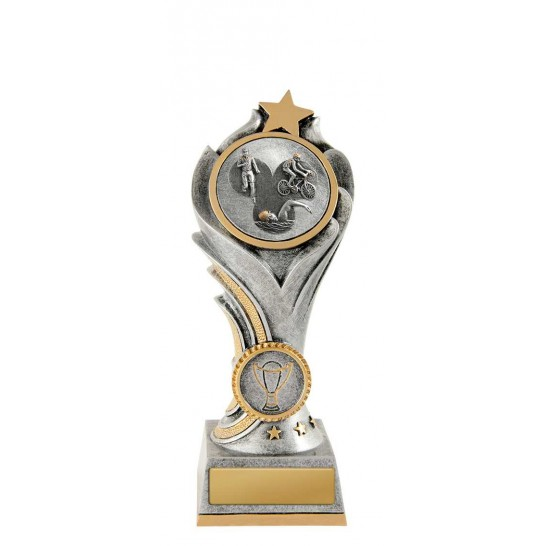 W18-3221 - Trophy Land