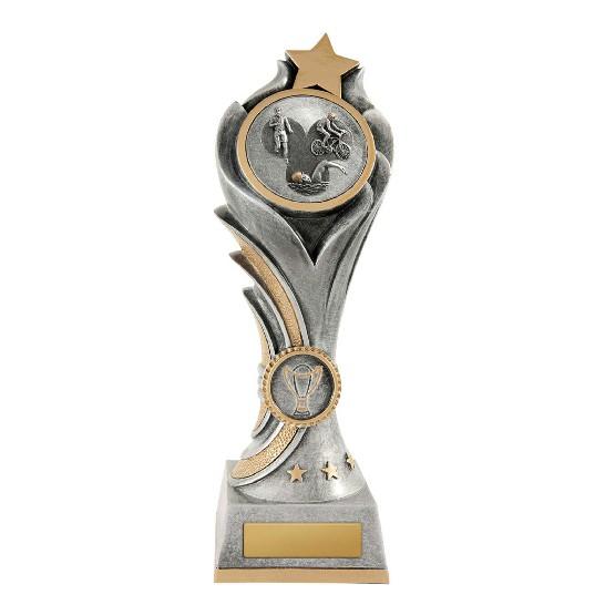 W18-3222 - Trophy Land