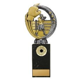 Boxing Trophy W18-3426 - Trophy Land