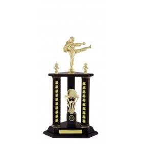 Oversize Trophy W18-3515 - Trophy Land