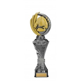 Martial Arts Trophy W18-3627 - Trophy Land