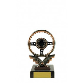 Motorsport Trophy W18-3707 - Trophy Land
