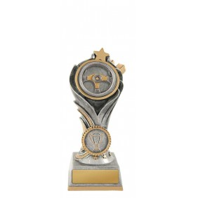 Motorsport Trophy W18-3711 - Trophy Land