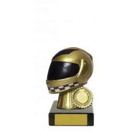 Motorsport Trophy W18-3804 - Trophy Land