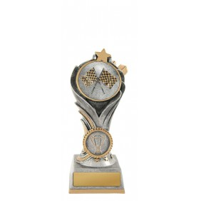 Motorsport Trophy W18-3815 - Trophy Land