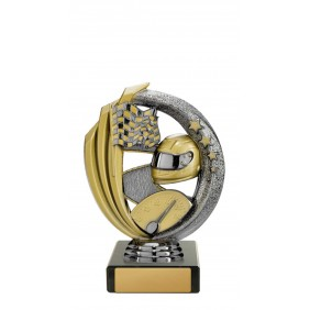 Motorsport Trophy W18-4005 - Trophy Land
