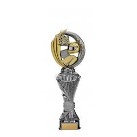 Motorsport Trophy W18-4016 - Trophy Land
