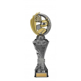 Motorsport Trophy W18-4017 - Trophy Land