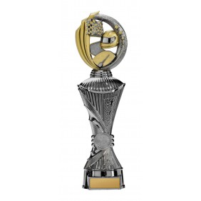 Motorsport Trophy W18-4018 - Trophy Land