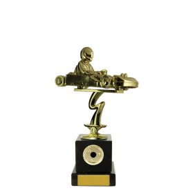 Motorsport Trophy W18-4024 - Trophy Land