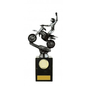 Motorsport Trophy W18-4102 - Trophy Land