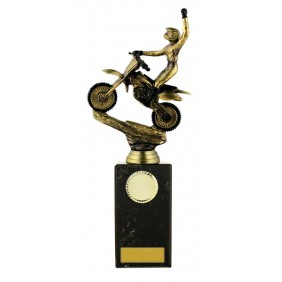 Motorsport Trophy W18-4103 - Trophy Land