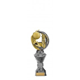 Golf Trophy W18-4514 - Trophy Land