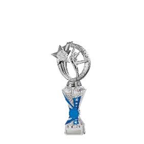 Gymnastics Trophy W18-5027 - Trophy Land
