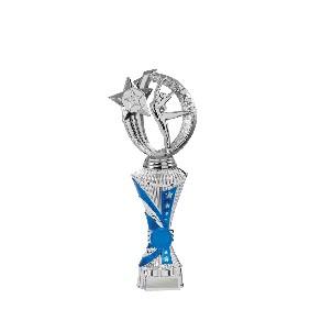 Gymnastics Trophy W18-5028 - Trophy Land