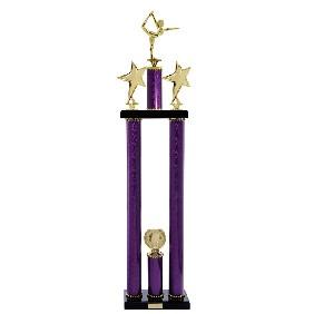 Oversize Trophy W18-5201 - Trophy Land