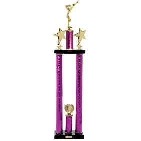 Oversize Trophy W18-5202 - Trophy Land