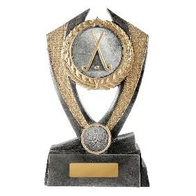 Hockey Trophy W18-5403 - Trophy Land