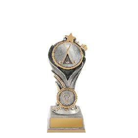 Hockey Trophy W18-5404 - Trophy Land