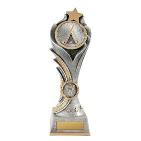 Hockey Trophy W18-5406 - Trophy Land