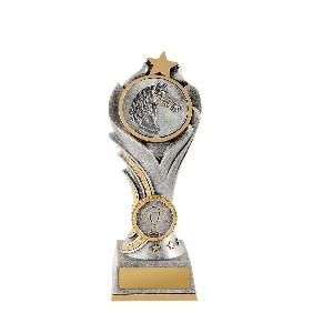 Equestrian Trophy W18-5612 - Trophy Land