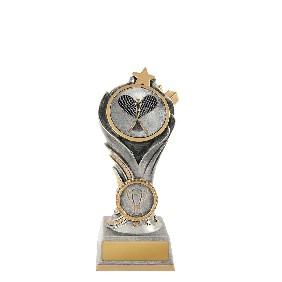 Squash Trophy W18-6224 - Trophy Land
