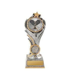 Squash Trophy W18-6225 - Trophy Land