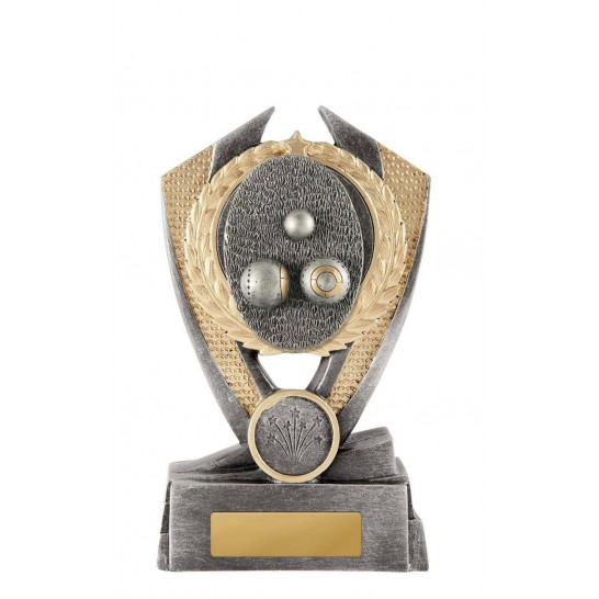 W18-6333 - Trophy Land