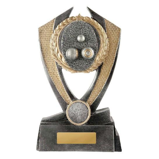 W18-6334 - Trophy Land