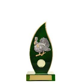 Trivia Trophy W18-6910 - Trophy Land