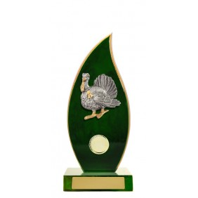 Trivia Trophy W18-6911 - Trophy Land