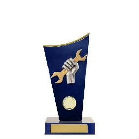 Trivia Trophy W18-6913 - Trophy Land